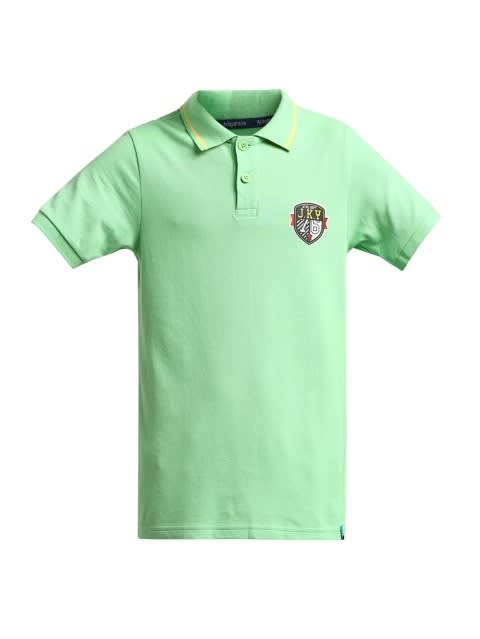 Spring Boutique Boys T-Shirt