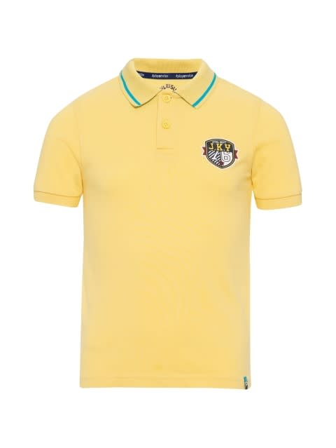 Snap Dragon Boys T-Shirt