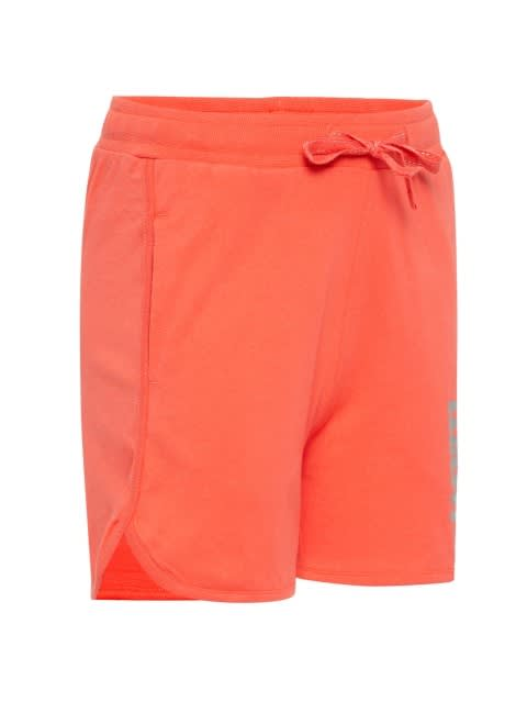 Dubarry Shorts