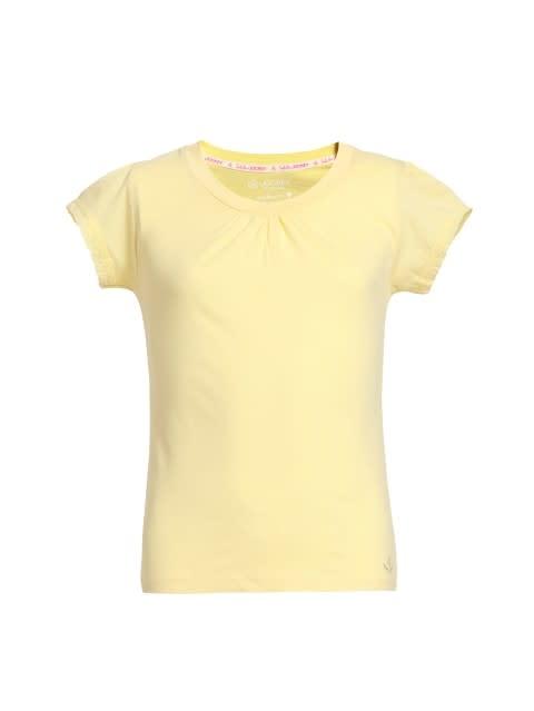 Pale Banana T-Shirt