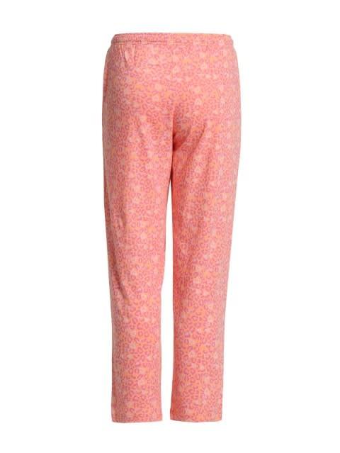 Coral Reef Printed Pyjama
