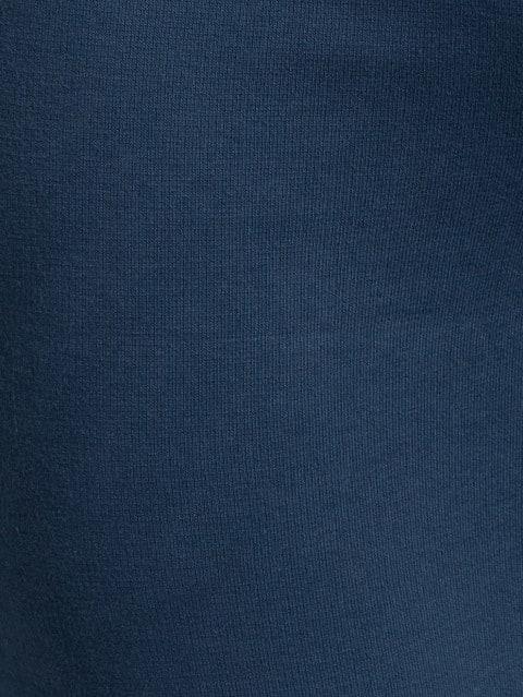 Insignia Blue Jogger