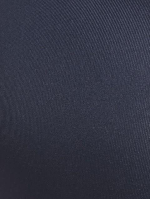 Navy Blazer Wired T-Shirt Bra