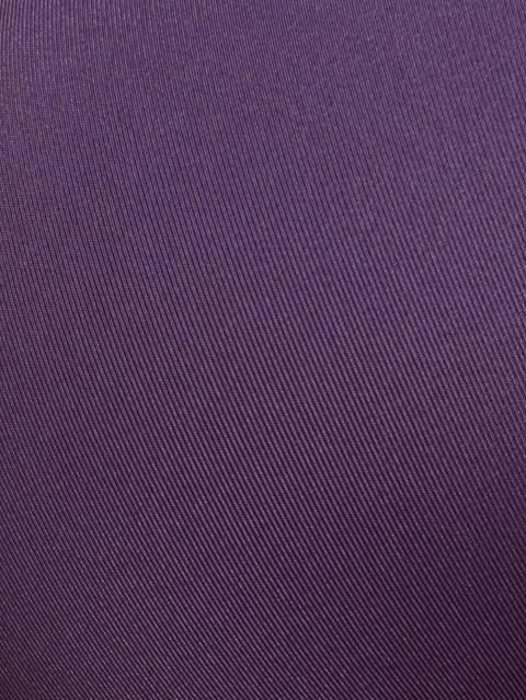 Purple Cosmos Wired T-Shirt Bra
