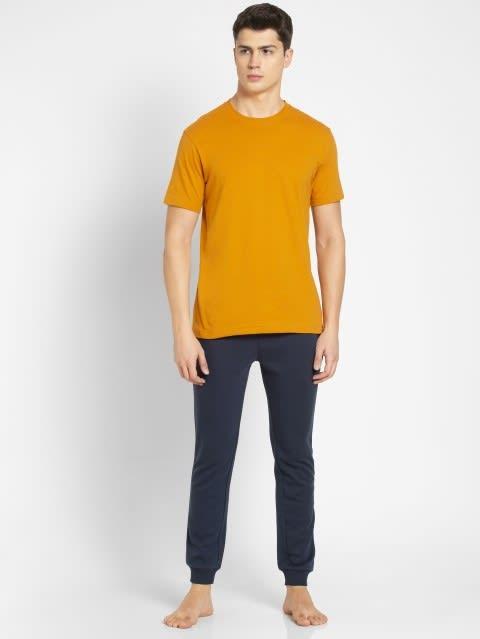 Desert Sun Sport T-Shirt