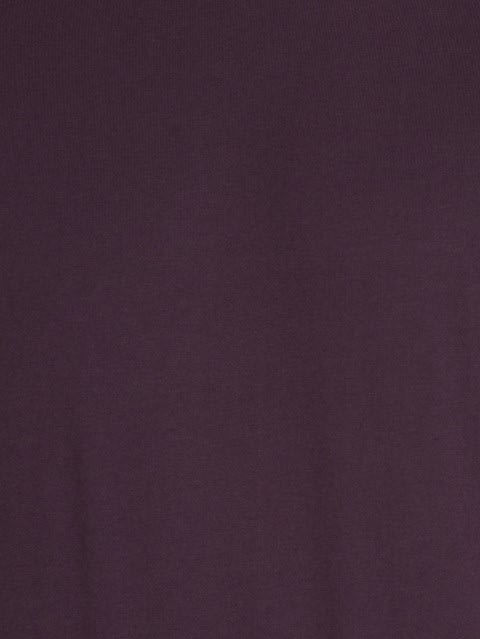 Plum Perfect Sport T-Shirt