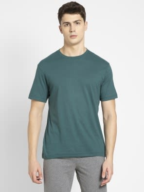 Pacific Green Sport T-Shirt