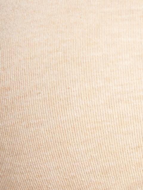Skin Melange Moulded Cup Firm support Bra