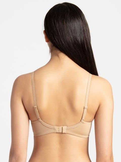 Skin Non wired T-Shirt Bra