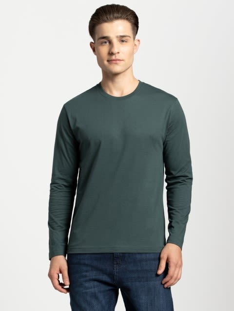 Green Gable T-Shirt