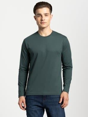 Green Gable T-Shirt