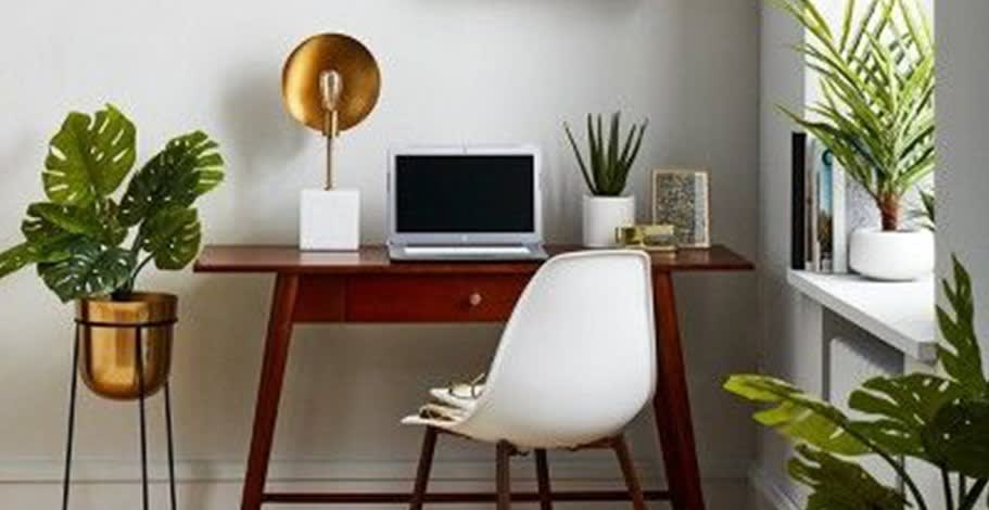 5 unique décor ideas to build a perfect nook for your WFH needs!