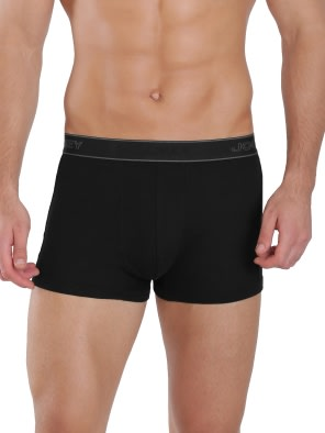 best quality for free shipping fresh styles Boxers, Briefs & Trunks for Men from Jockey India