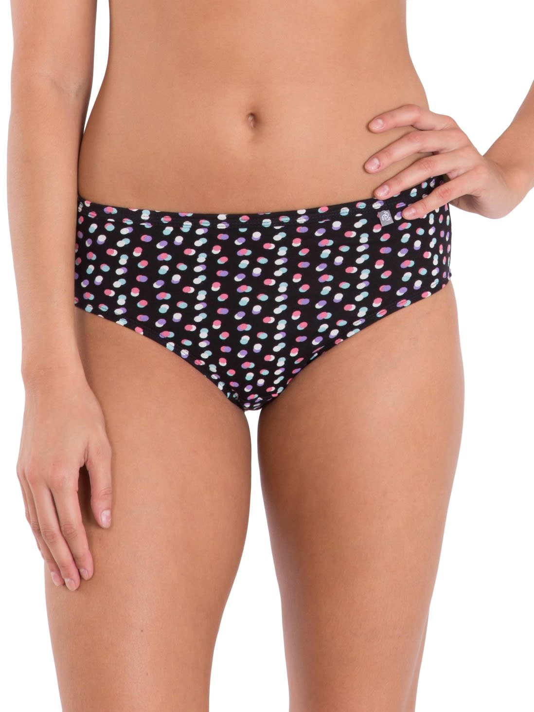 f70558d92 Dark Prints Hipster Pack of 3