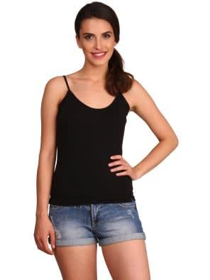 aafe5c3a5e96 Bra | Panties | Leggings | Shorts | Sports Bra | Shapewear from ...