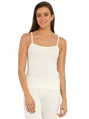 2df28796efb80 Thermal Wear Online | Thermals for Women - Jockey