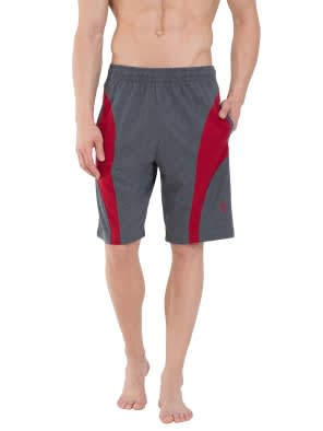 good quality fashion style online here Shorts for Men | Buy Men Shorts Online from Jockey
