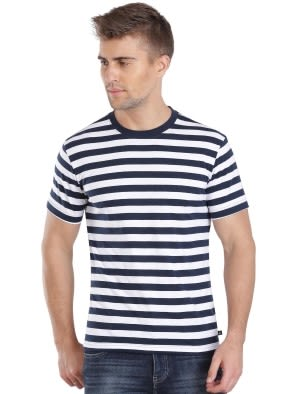 detailed look fair price official shop T-Shirts for Men | Buy Men T-Shirts Online from Jockey