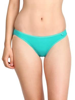 3f499fb58c233 Bra | Panties | Leggings | Shorts | Sports Bra | Shapewear from ...