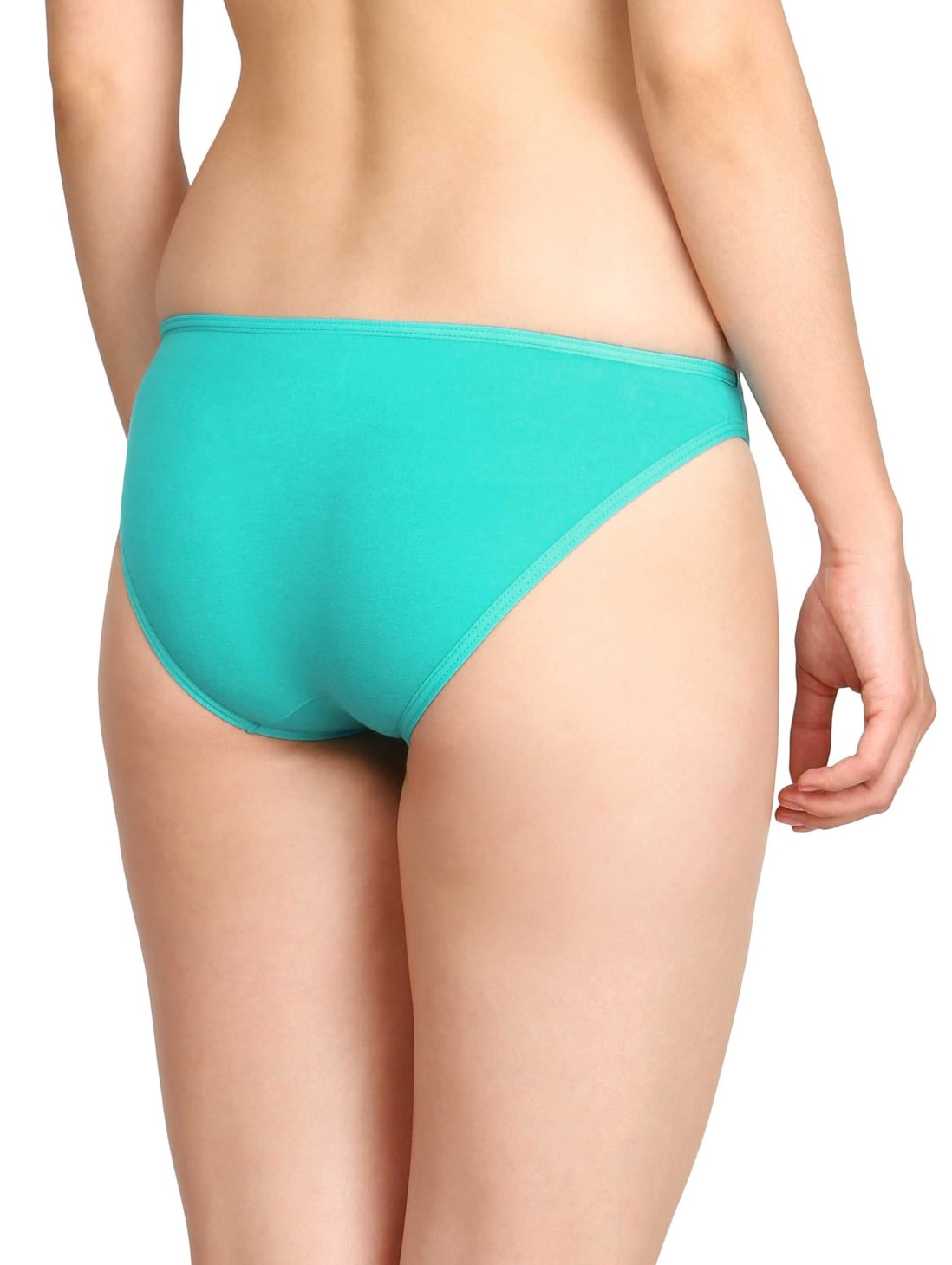7e51ec49647 Jockey Women Panties