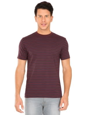 d077062796c T-Shirts for Men | Buy Men T-Shirts Online from Jockey