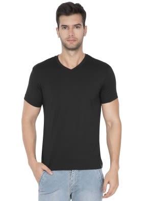 58d8e291 T-Shirts for Men | Buy Men T-Shirts Online from Jockey