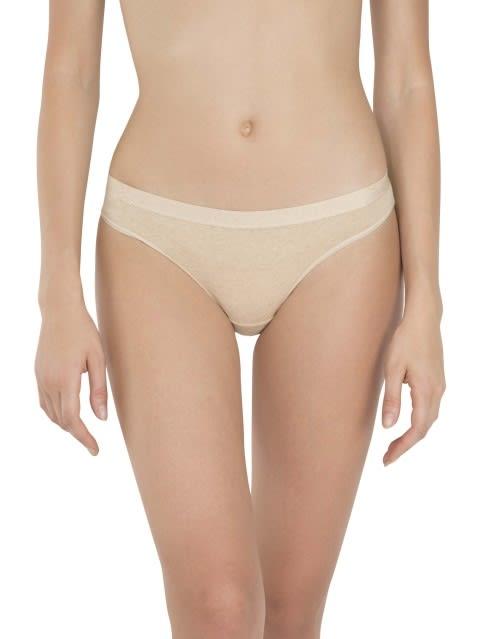 646dc9ef62b Jockey Women Panties | Skin Melange Bikini
