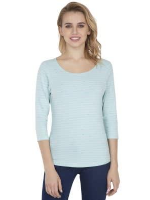 05e7cb48887a T-Shirt for Girls Online | Girls T-Shirt - Jockey India