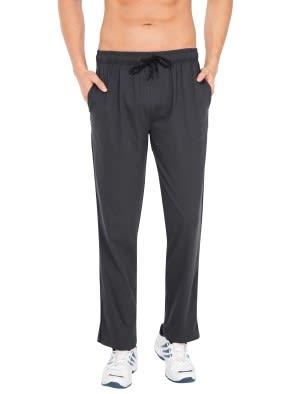337dd7fcc Buy Jockey Track Pants for Men from JockeyIndia