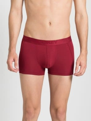 excellent quality promo code shop for original Jockey Trunks | Mens Trunks Online from Jockey India