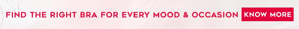 Women category banner